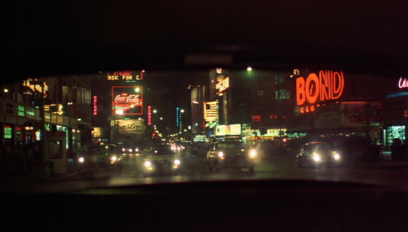 Taxi Driver pic3.png