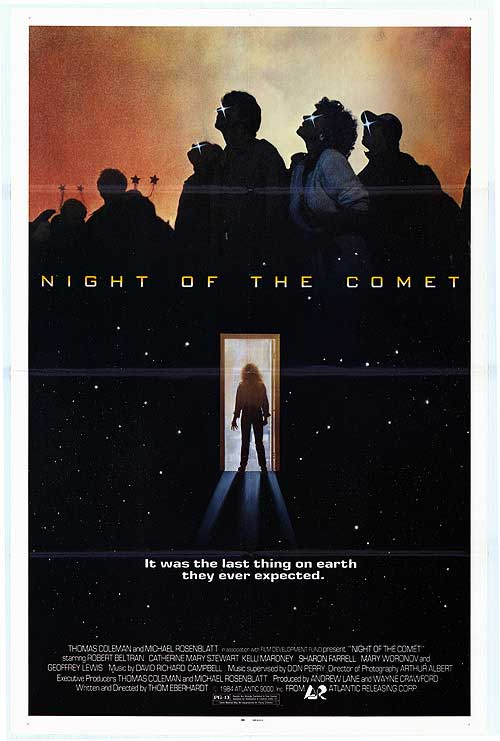 Night%20of%20the%20Comet%20poster%201.jpeg