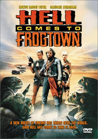 Hell Comes To Frogtown DVD.jpg
