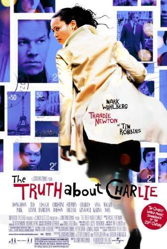 Truth About Charlie poster 1.jpg