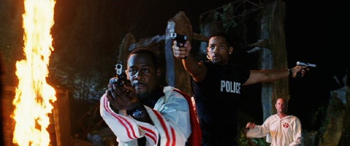 Bad Boys II pic 1.jpg