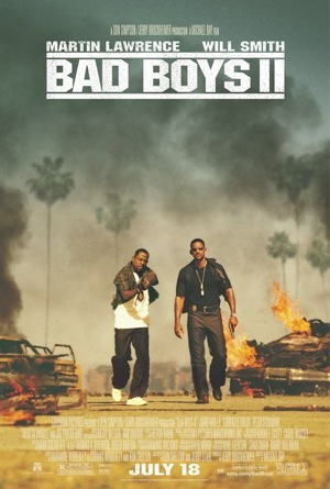 Bad Boys II poster 1.jpg