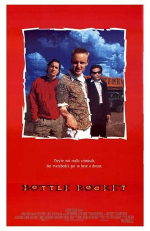 Bottle Rocket poster.jpg