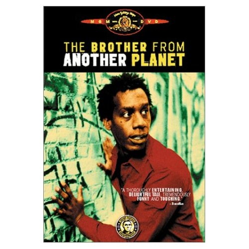 Brother From Another Planet DVD.jpg