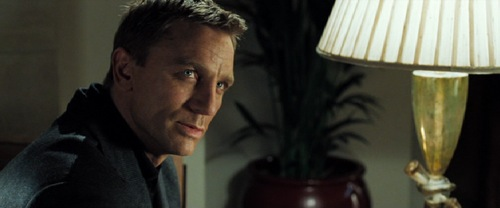 Casino Royale pic 2.jpg