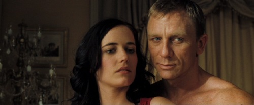 Casino Royale pic 3.jpg