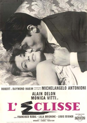 LEclisse poster.jpg