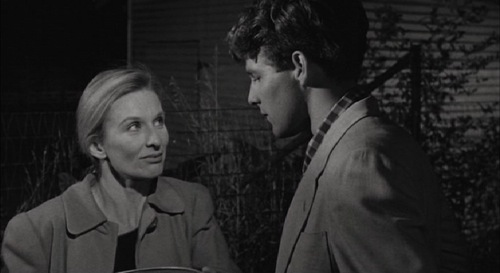 Last Picture Show pic 1.jpg