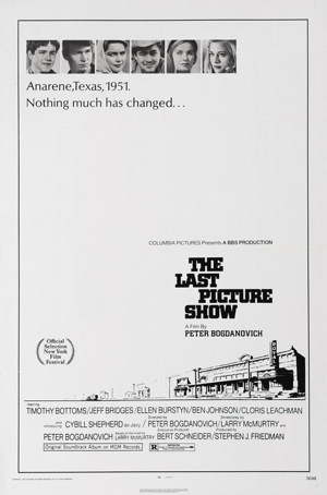 Last Picture Show poster 1.jpg