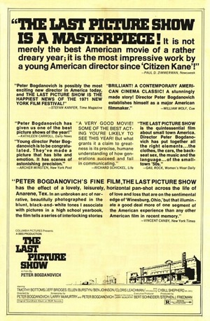 Last Picture Show poster 2.jpg