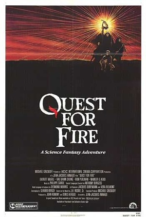 Quest For Fire poster 1.jpg
