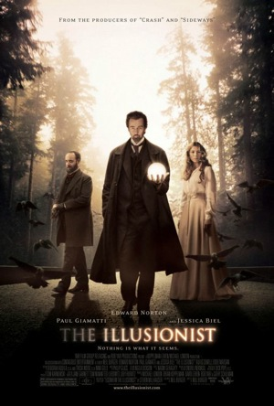 The%20Illusionist%20poster%201.jpg