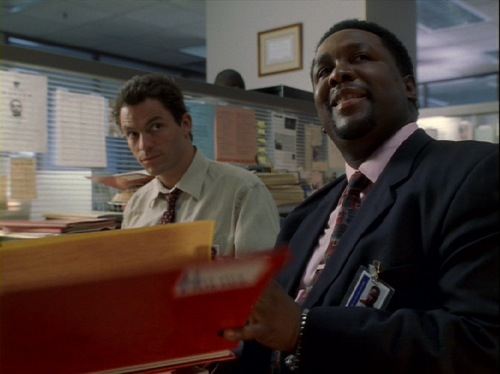 The Wire pic 1.jpg