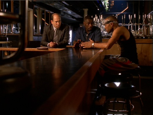 The Wire pic 2.jpg