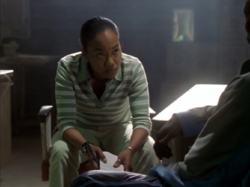 The Wire pic 3 .jpg