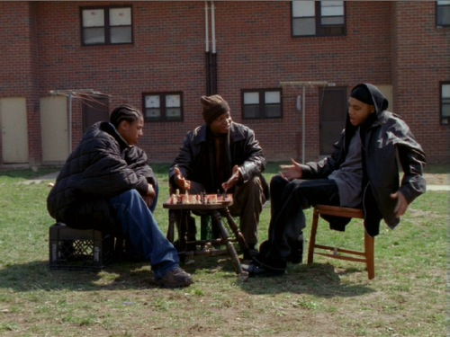 The Wire pic 4.jpg
