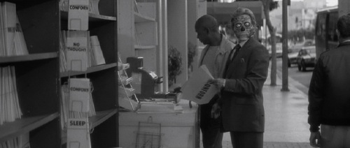 They Live pic 1.jpg