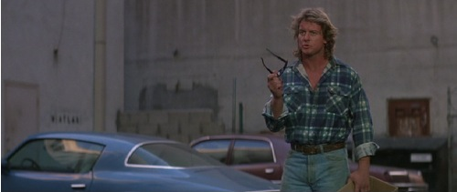 They Live pic 2.jpg