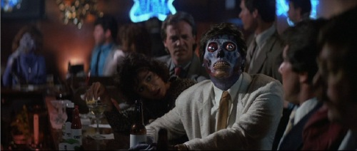 They Live pic 4.jpg
