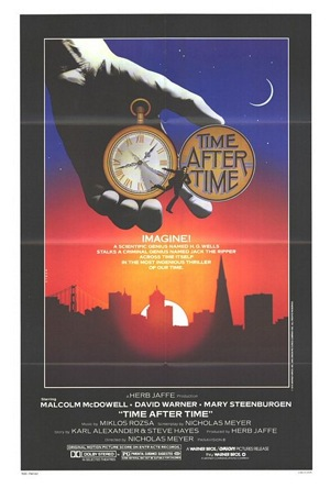 Time After Time poster 1.jpg