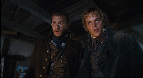 Brothers Grimm pic 1.jpg