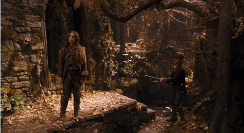 Brothers Grimm pic 2.jpg