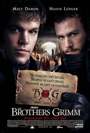 Brothers Grimm poster.jpg