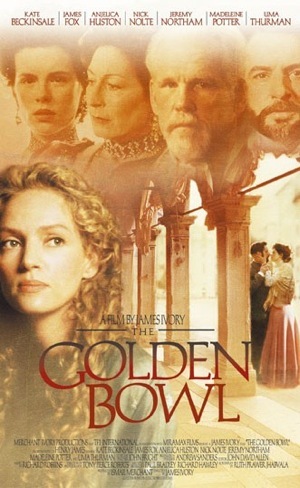 Golden Bowl poster.jpg
