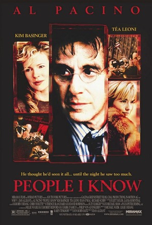 People I Know poster.jpg