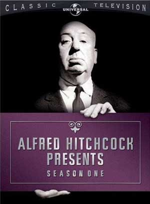 Hitchcock Presents DVD cover.jpg
