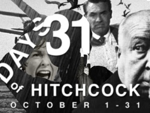 Hitchcock button18.jpg