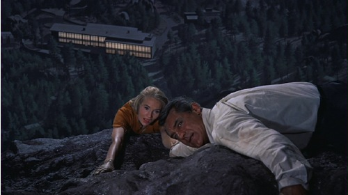North By Northwest Hitchcock Cary Grant Eva Marie Saint pic 3.jpg