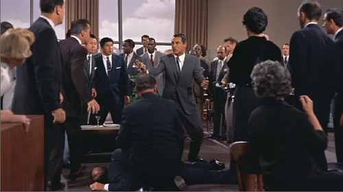 North By Northwest Hitchcock Cary Grant pic 1.jpg