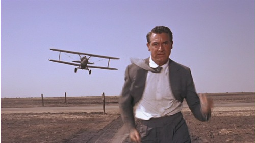 North By Northwest Hitchcock Cary Grant pic 2.jpg