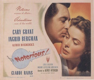 Notorious lobby card 2.jpg