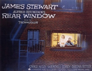 Rear Window lobby card.jpg
