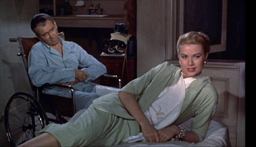Rear Window pic 1.jpg