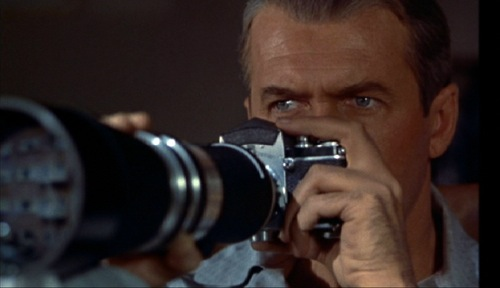Rear Window pic 2.jpg