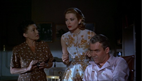 Rear Window pic 3.jpg