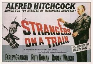 Strangers on a Train lobby card.jpg