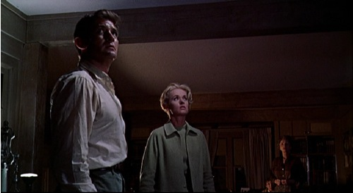 The Birds Alfred Hitchcock Rod Taylor Tippi Hedren Jessica Tandy pic 3.jpg