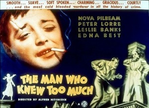 The Man Who Knew Too Much lobby card.jpg