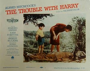 Trouble With Harry Hitchcock lobby card.jpg