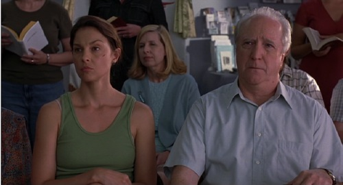 Come Early Morning 2006 Ashley Judd Scott Wilson pic 1.jpg