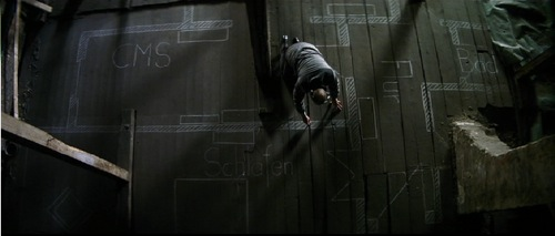 Lives of Others 2006 pic 3.jpg