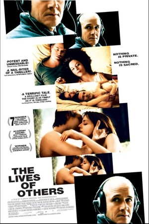 Lives of Others 2006 poster.jpg