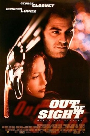 Out of Sight 1998 poster B.jpg