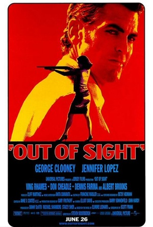 Out of Sight 1998 poster.jpg