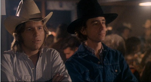Rancho Deluxe 1975 Jeff Bridges Sam Waterston pic 1.jpg