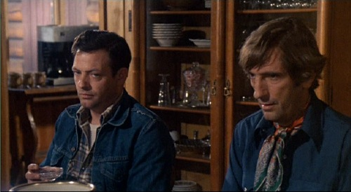 Rancho Deluxe 1975 Richard Bright Harry Dean Stanton pic 3.jpg